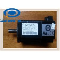 China High Performance Fuji Spare Parts SMT Motor XP143E With Repair Service on sale