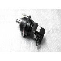 China YASKAWA SGMPH-01A1AGC81/HD-CP-20A-21-J803B-SP InsB 750W MOTOR AND GEAR HEAD on sale