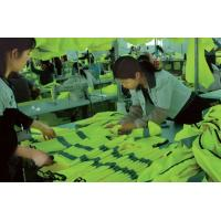 Garment inspection service / Quality Inspection Service /Inspection Agent