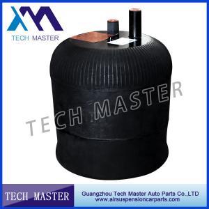 China Contitech 4390NP02 Rubber Truck Air Springs Air Bag Air Suspension For Mercedes A9423200221 wholesale