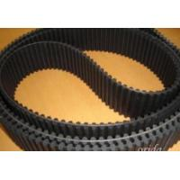 China Ind. Double-sided Timing Belt wholesale