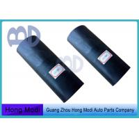 China Mercedes W220 Rear 2203205013 Air Suspension Repair Kit Air Strut Rubber wholesale