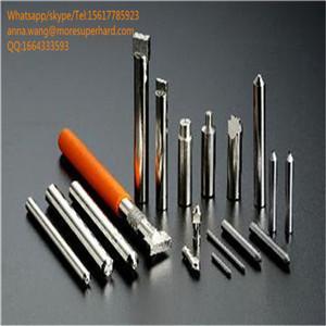Quality CVD Diamond Dresser, CVD Diamond graver tool for sale