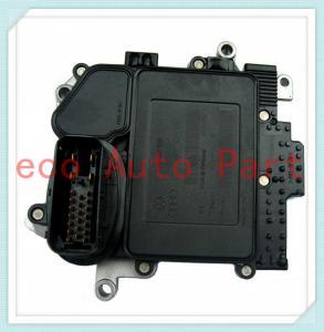 China Auto CVT Transmission 01J Electronic Control Unit-2 Fit for AUDI VW wholesale