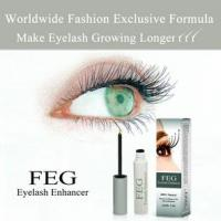 China 3ml Lash Liquid Feg Eyelash Tonic Fast Effect wholesale