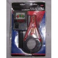 China Battery & Charging System Tester wholesale