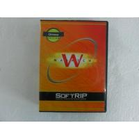 Quality Wasatch Inkjet Printer Spare Parts RIP Printer Software For Inkjet Printer for sale