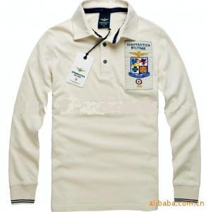 China t shirt men ,darth vader,shirt free,long-sleeve t-shirts,tee shirt men wholesale