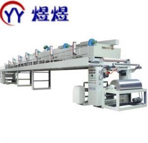China Gravure Film Coating Machine wholesale