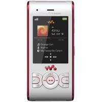 China Sony Ericsson W595 (factory Refurbished Condition) wholesale