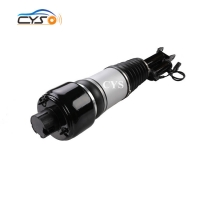 China A2113209413 A2113206013  W211 Air Suspension Shock Absorber Front Right wholesale