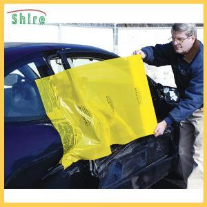 "China 18""/24''/36'' x 100'/200'/300' Self-adhering Collision Wrap Film Plastic Car Wrap Film wholesale"