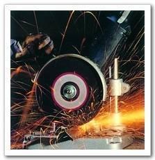 China Resinoid Bonded Wheels Series wholesale