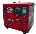 China Diesel Generator wholesale