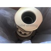China Construction Foundation Water Well Drill Bits, Dia 17 Inch 430mm TH12 Rock Bit wholesale