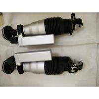 China Front L & R Air Suspension Shock For Mercedes W240 MAYBACH A2403200913 / A2403202013 wholesale