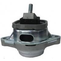 China Silver Color Land Rover Spare Parts Right Engine Motor Mount KKB000280 wholesale