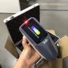Buy cheap Car Paint FCC 4mm Aperture Color Measurement Spectrophotometer CIE LAB from wholesalers