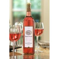 China France Rose wine China  import customs clearance service wholesale