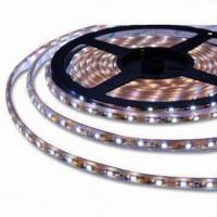 China LED Strip Light with 14.4W/m Maximum Power and 12V DC Voltage wholesale