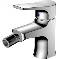 Buy cheap Bidet Faucet Mixer Tap (SMX-90302) from wholesalers