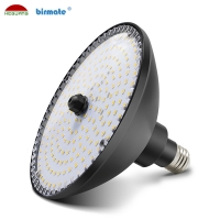 Buy cheap PAR56 Led Color Changing Swimming Pool Lights Underwater IP68 E26 2 Years from wholesalers