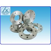 Buy cheap Steel Flanges RF SS316 from wholesalers