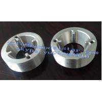 China CNC Milling services,CNC precision milling,rapid prototype plastic injection mould wholesale