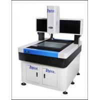 China Professional 3D Coordinate Optical Measuring Machine for Vision Measurement System wholesale