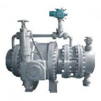 Hydraulic Power Station Spherical Valve
