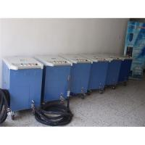 China Dry ice cleaning machine wholesale