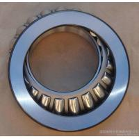 China 29234 E MB Spherical Roller Thrust Bearing With Brass Cage Customized Size wholesale