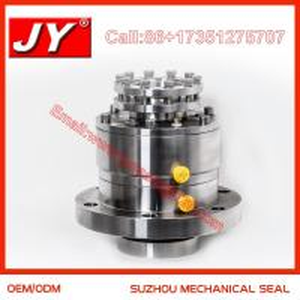China burgmann mechanical seal catalogue mechanical seal in china wholesale
