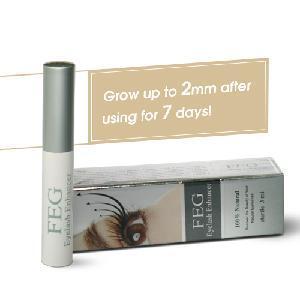 China Healthy New Recipe Eyelash Mascara wholesale