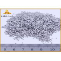 China YG6 Hard Alloy Tungsten Carbide Ball Tungsten Carbide Grinding Ball 35mm 36mm 37mm 38mm wholesale