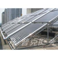 China Solar Hot Water Project,Solar   manifold,Manifold Solar Hot Water Project on sale