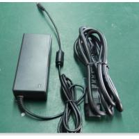 China 12V6A 72w LED Ac Power Adapters  for burn oven with high quality wholesale