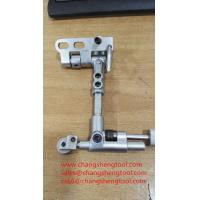China 8365 Hanging pounds sewing machine spare parts on sale