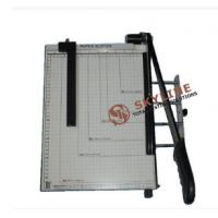 China Adjustable Sampling Knife Adjustable Distance Paper Cutter Tension Experimental Sampler wholesale