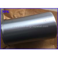 China OM601 Mercedes Benz Spare Parts / Cast Iron Cylinder Sleeve 601 - 011 - 0110 wholesale