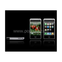 China Iphone 8GB unlocked mobile phone on sale