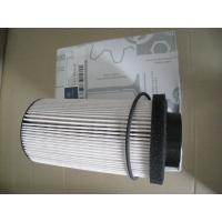 China Fuel Filter 5410900151 wholesale