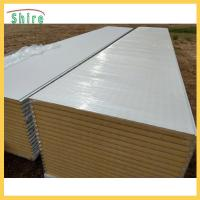 Buy cheap Cold Room Panel Protection Film Cold Storage Room Panel Protection Film from wholesalers