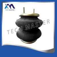China OEM Double Convoluted Air Suspension Spring Firestone A01-760-0335 Aerican PICK - UP wholesale