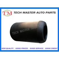 China Firestone W01-095-0382 Truck Air Springs wholesale