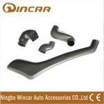 China Nissan Navara D40 / Pathfinder R51 snorkel auto , 4wd snorkel Off - road wholesale