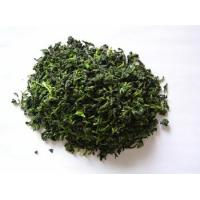 China dehydrated spinach leaves wholesale
