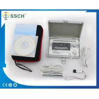 China Portable Mini 3rd Generation Quantum Magnetic Resonance Analyzer wholesale