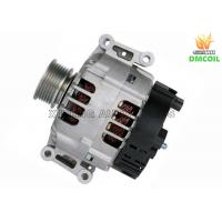 China Audi Seat Skoda Volkswagen Auto Parts Alternator 1994- 06B903016AC / 06B903016Q wholesale