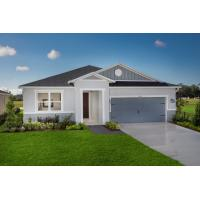 China Buy House Orlando Fully Experienced Team Less Procedures Without Tax Problems wholesale